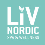 Wellness The Nordic Way